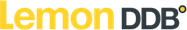 Lemon DDB Logo
