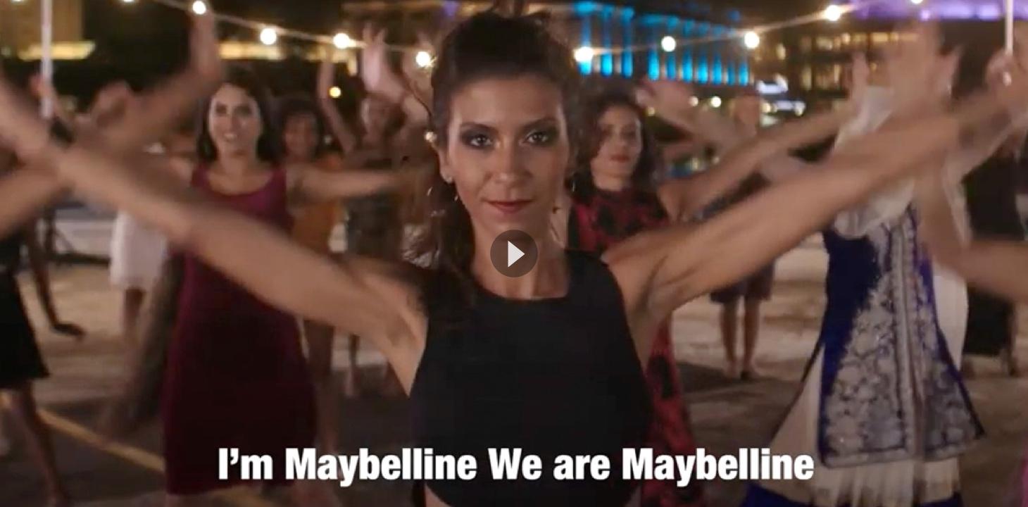 popmake-mayberlline-video